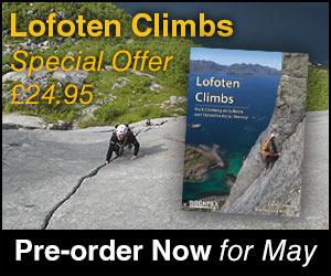 ads.ukclimbing.com