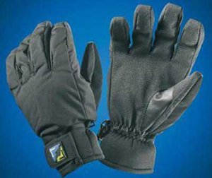glove, 50 kb