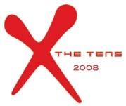 X tens, 11 kb