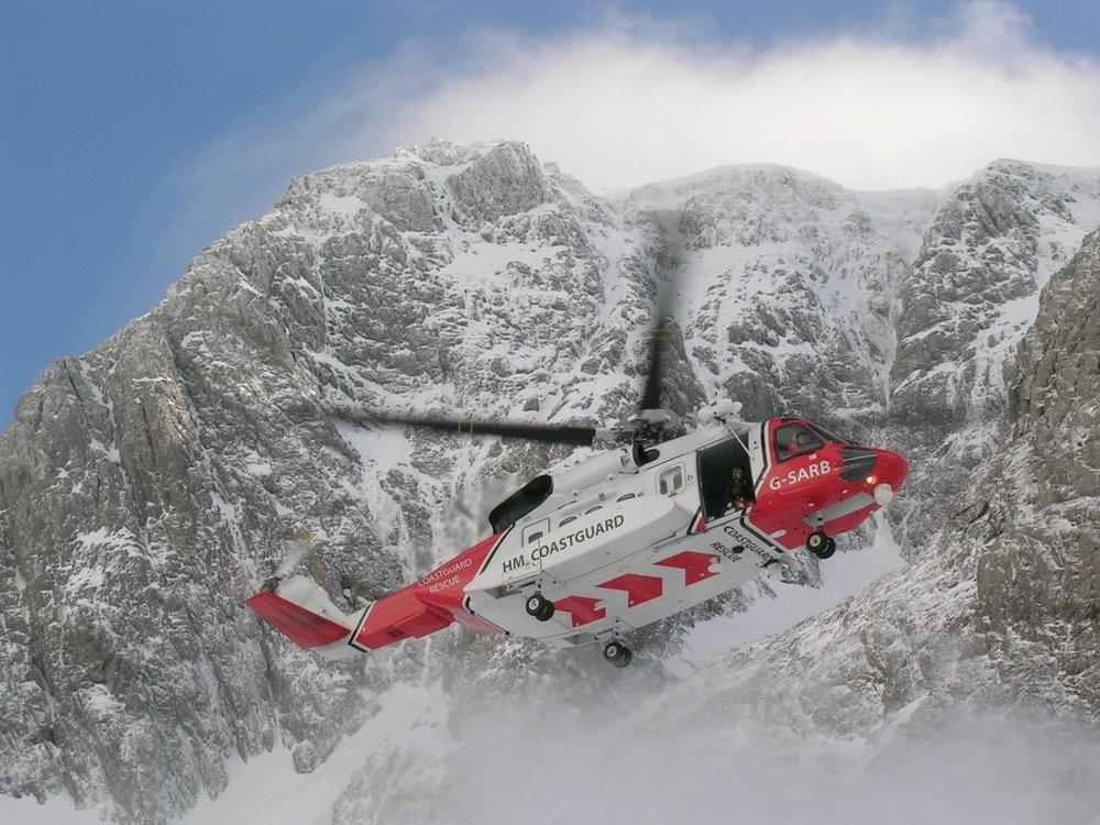 rescue team, 167 kb