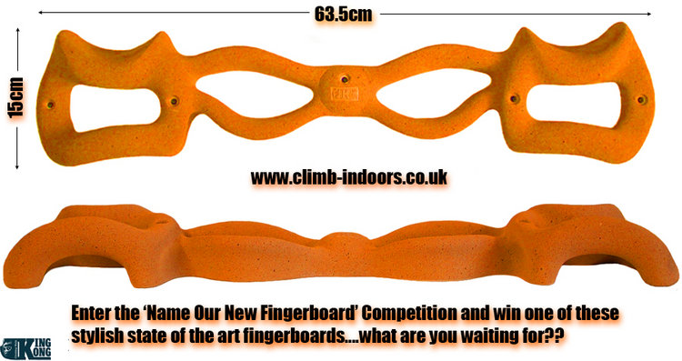 Premier Post: Name Our Fingerboard Competition - Climb Indoors, 87 kb