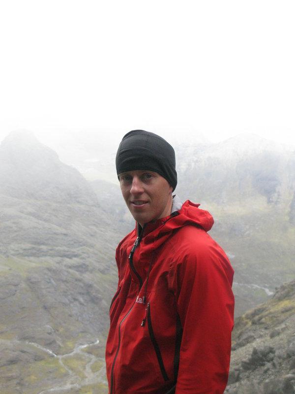 Daniel Sutherland, 50 kb