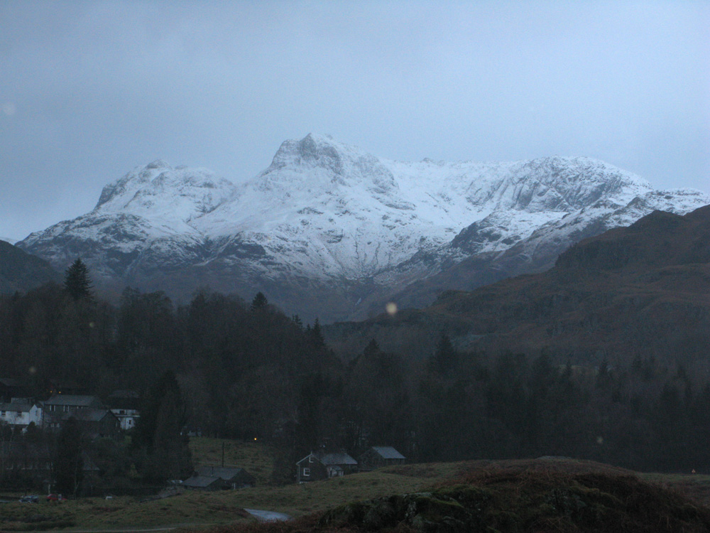 Entering Langdale 20 January 8.15am, 222 kb