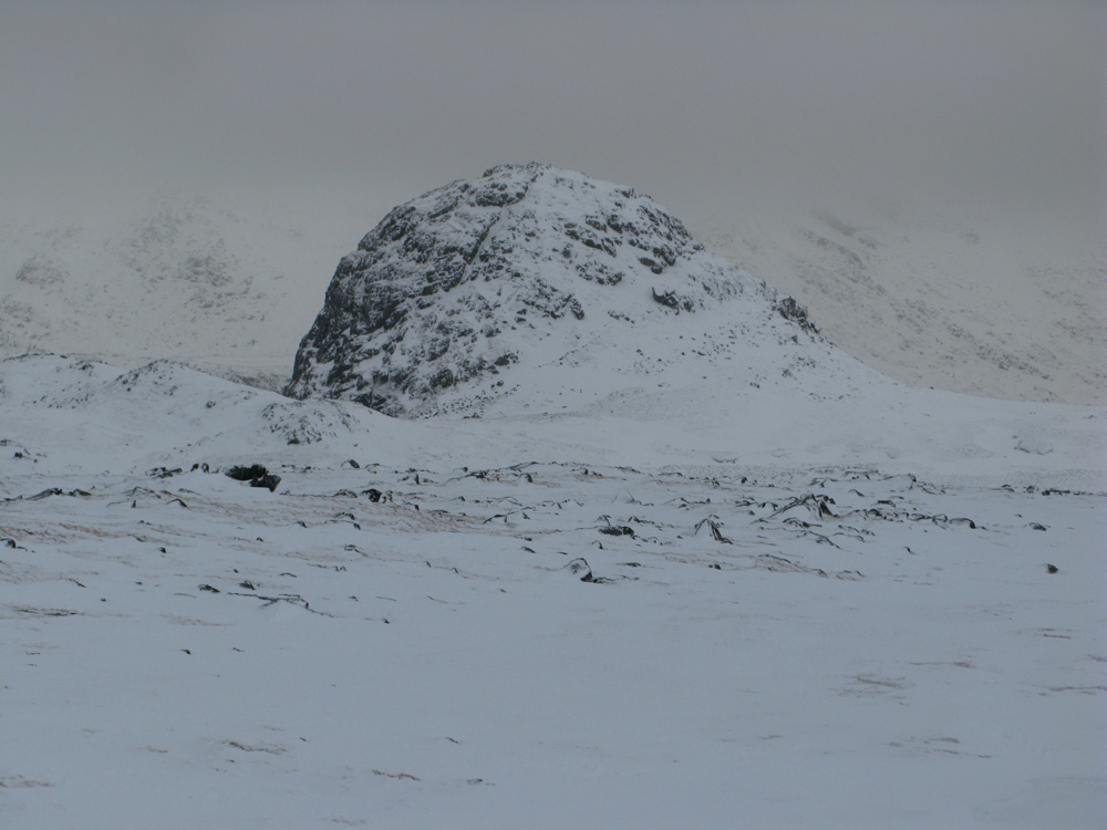 Pike O' Stickle, 159 kb