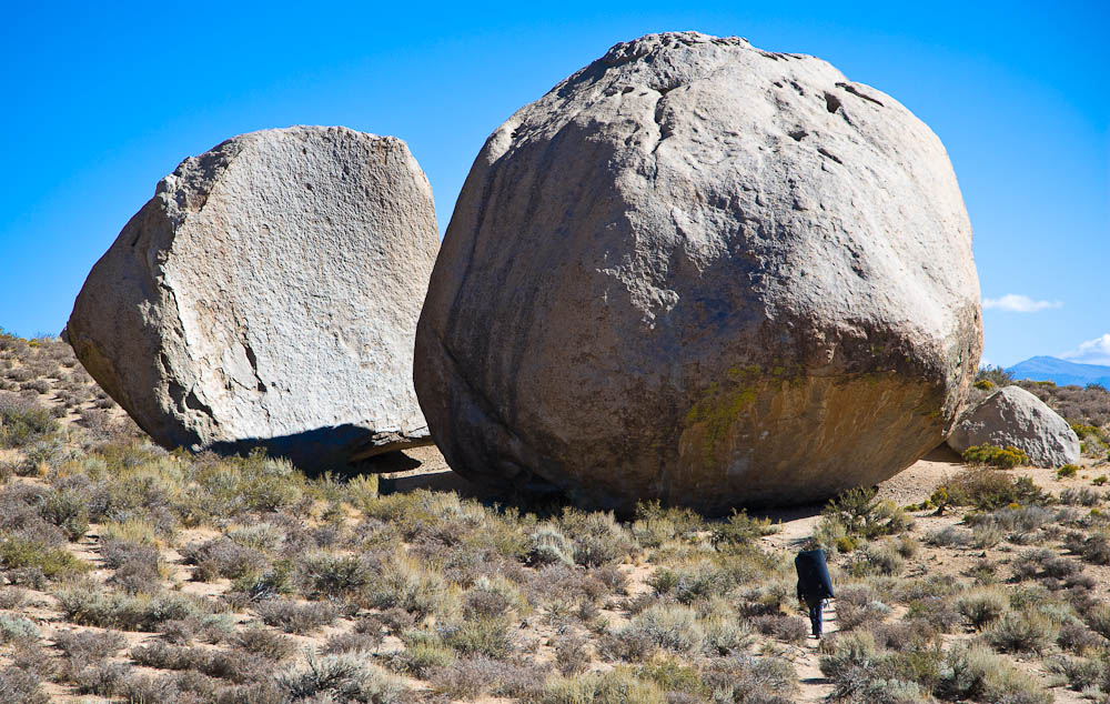 Big Boulder, small mat. Peabodies, Buttermilk , 189 kb