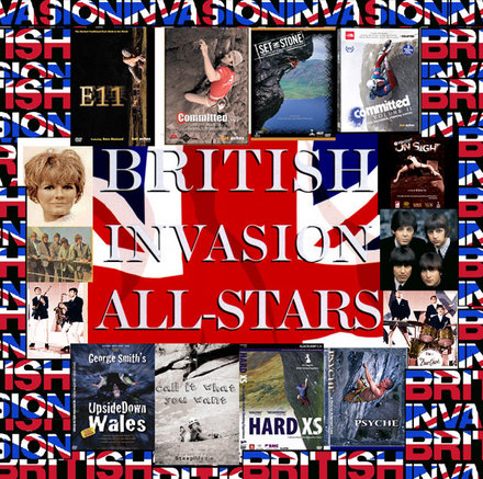 British Invasion, 103 kb