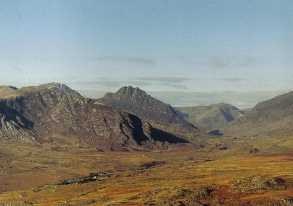 ogwen valley, 141 kb