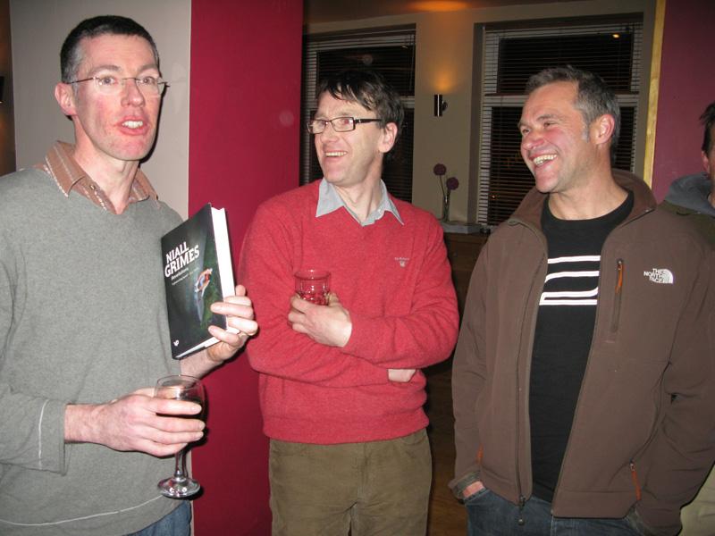 Niall Grimes, Jon Barton and Jerry Moffatt, 157 kb