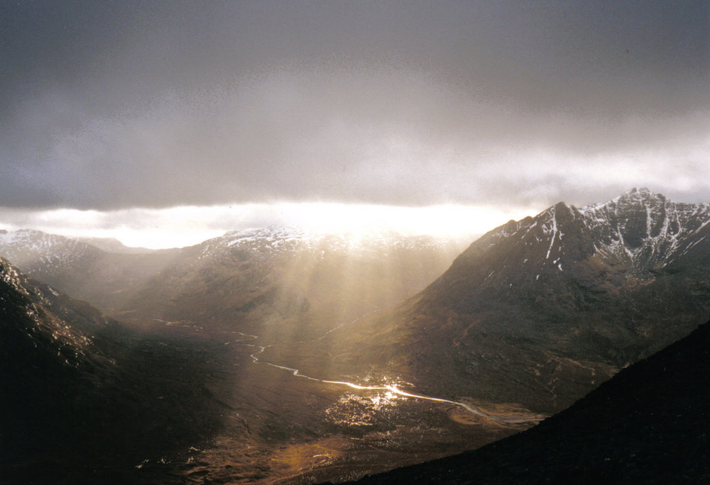 sunlight fisherfield, 105 kb