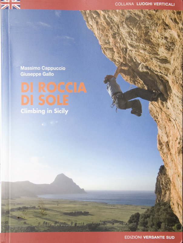 Sicily Guidebook Cover, 105 kb