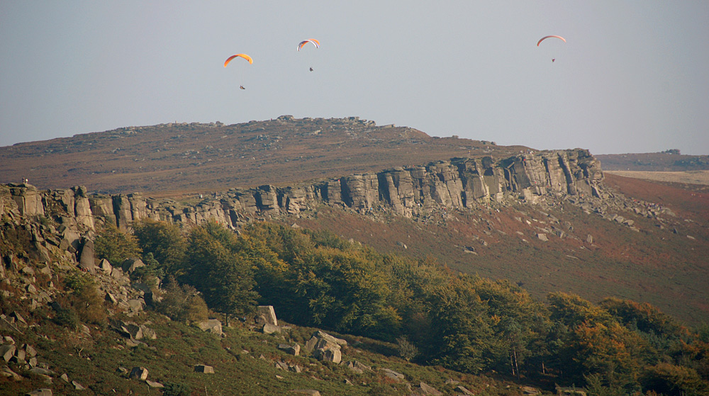 Stanage, 227 kb