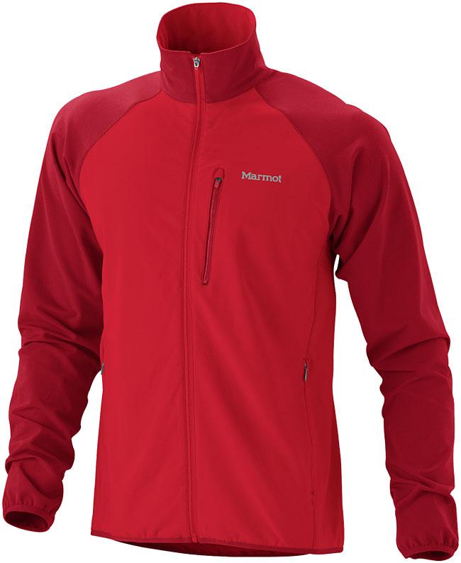 Marmot Tempo Jacket, 52 kb