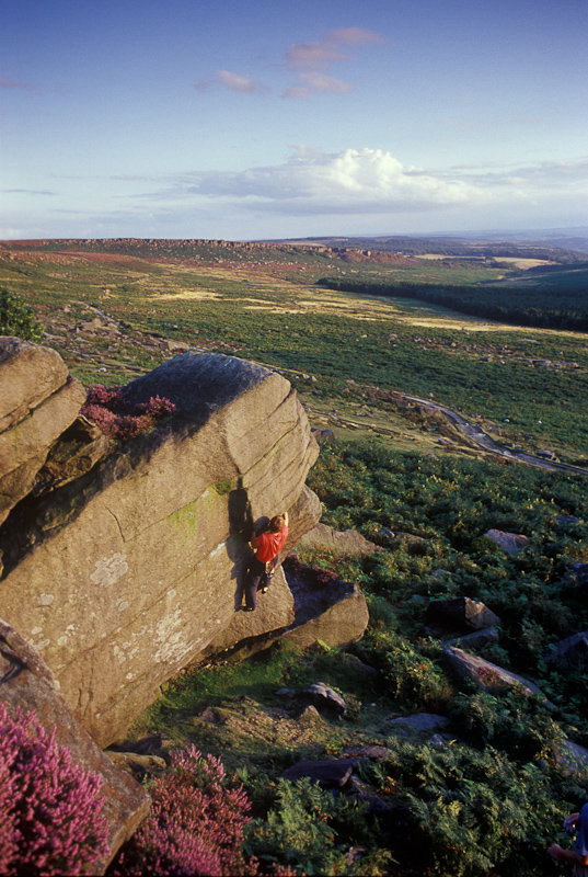The Sphinx, Burbage, 141 kb