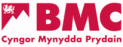 BMC logo oblong wales, 14 kb
