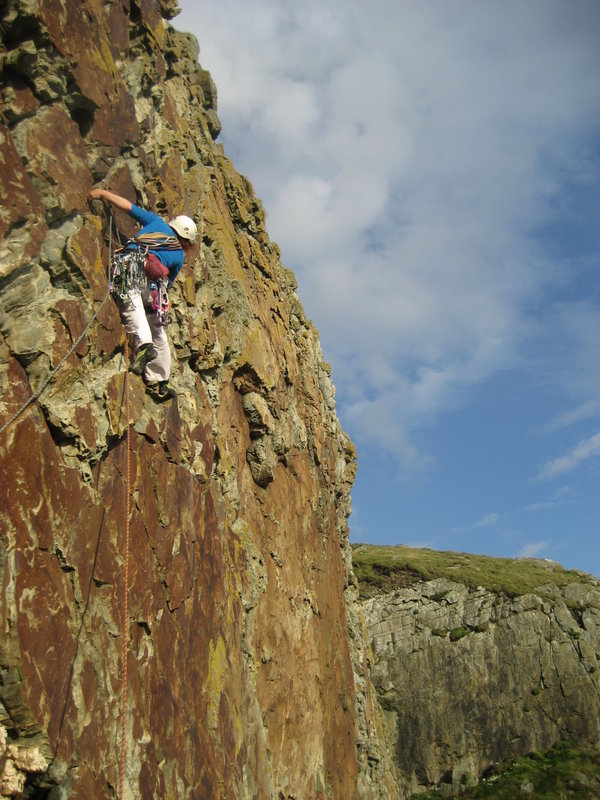 climbingpixie, 115 kb