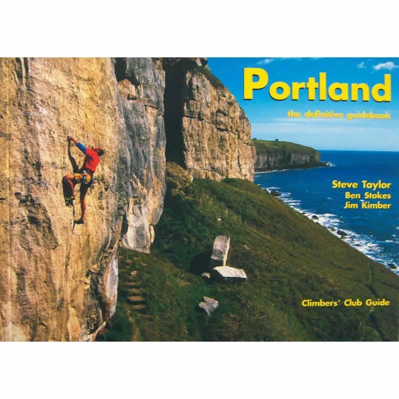 Portland the definitive Guidebook, 55 kb