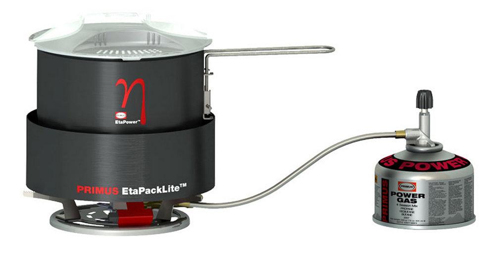 EtaPackLite, 54 kb