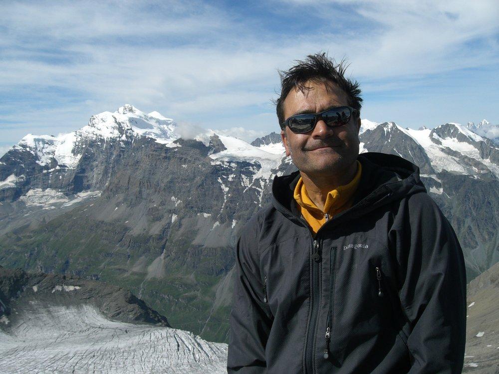 Dave Sarkar, 123 kb