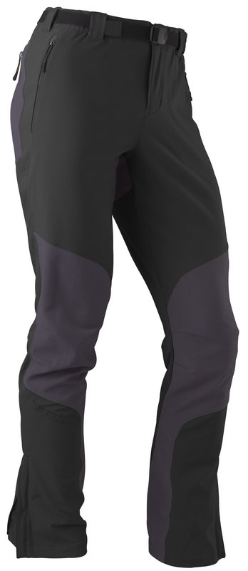 Cortina Pant (Black Colour), 41 kb