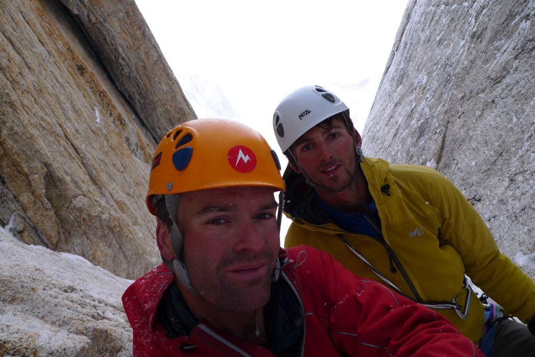 Gavin Pike and James Clapham., 125 kb