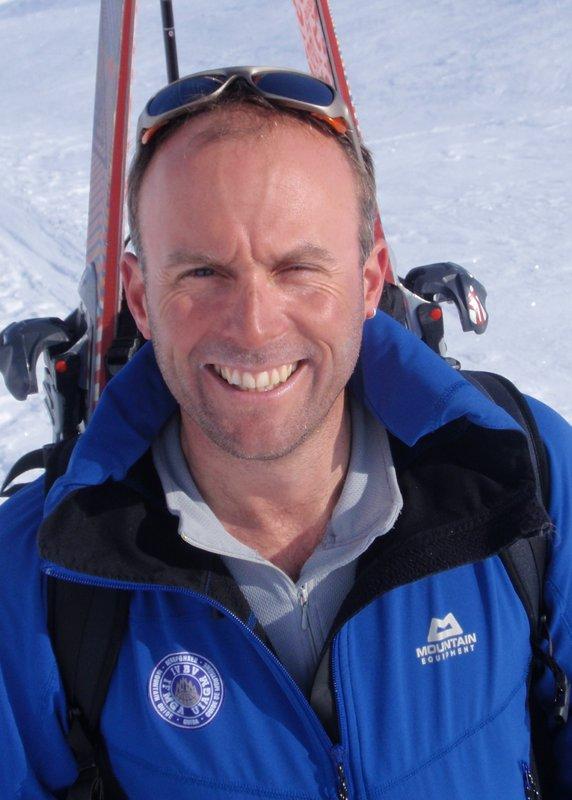 Martin Chester, 69 kb