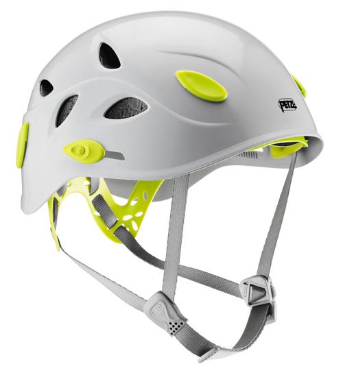 PETZL Elia - Woman's Helmet for Sport Climbing, 44 kb