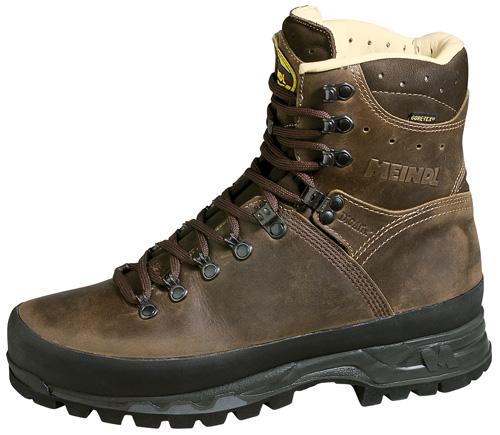 MEINDL  Island MFS Active - Trekking Shoe , 64 kb