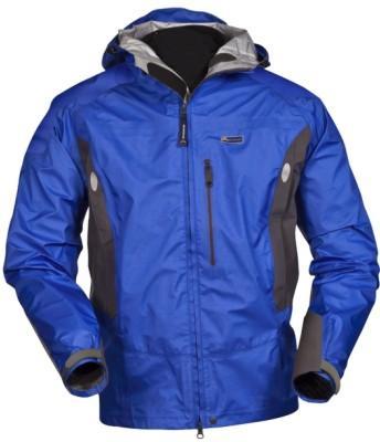 eVent® Halo Stretch Jacket, 17 kb