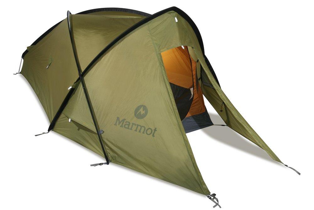 Marmot Grid Tent, 51 kb