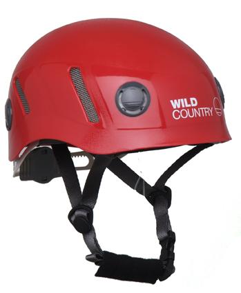 360 helmet, 65 kb