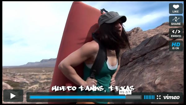 Alex Puccio in The Players DVD, 47 kb