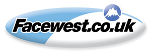 Premier Post - Recruiting in West Yorkshire - Assistant Buyer / Web Content Author #1, 12 kb