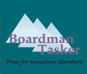 Boardman Tasker Award, 6 kb