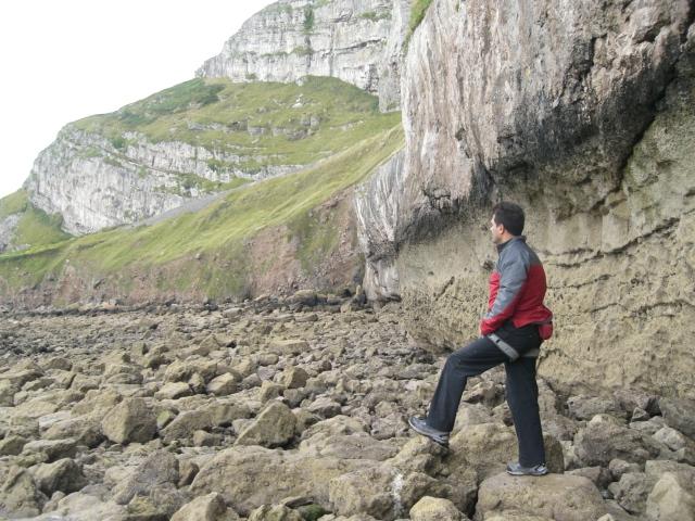 LPT slippery rocks, 204 kb