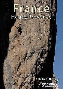 France Climbing Guide – Advertising Potential, Products, gear, insurance Premier Post, 2 weeks at £70pw, 50 kb