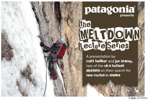 The Meltdown Lecture Series: Matt Helliker and Jon Bracey #2, 86 kb