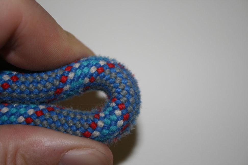 Good Rope, 88 kb