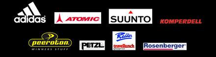 Huber sponsors, 13 kb