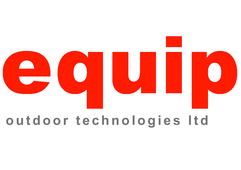 UKC JOB ALERT: Equip Ltd Technical Apparel Designer #1, 78 kb