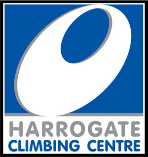 NEW WALL: Harrogate Climbing Centre opening January 2010! #2, 21 kb