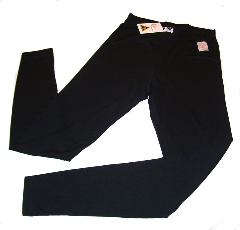 Chocolate Fish Merino Taranaki Leggings, 63 kb