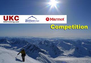 marmot/Glenmore Comp, 18 kb