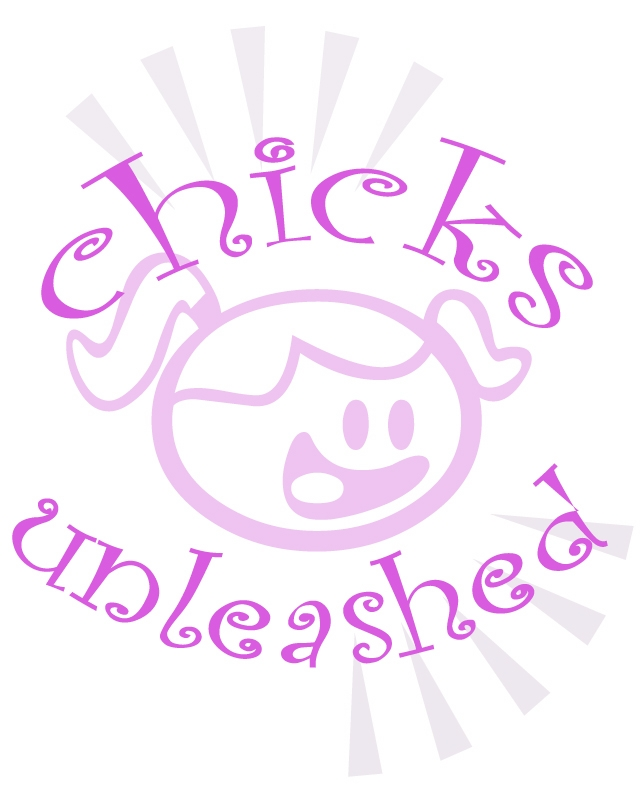 GPS training for Chicks #1, 137 kb