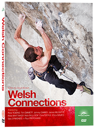 Welsh Connections DVD, 84 kb