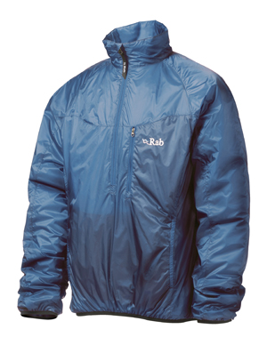 Rab Generator Smocks - Mega Deal. #1, 96 kb