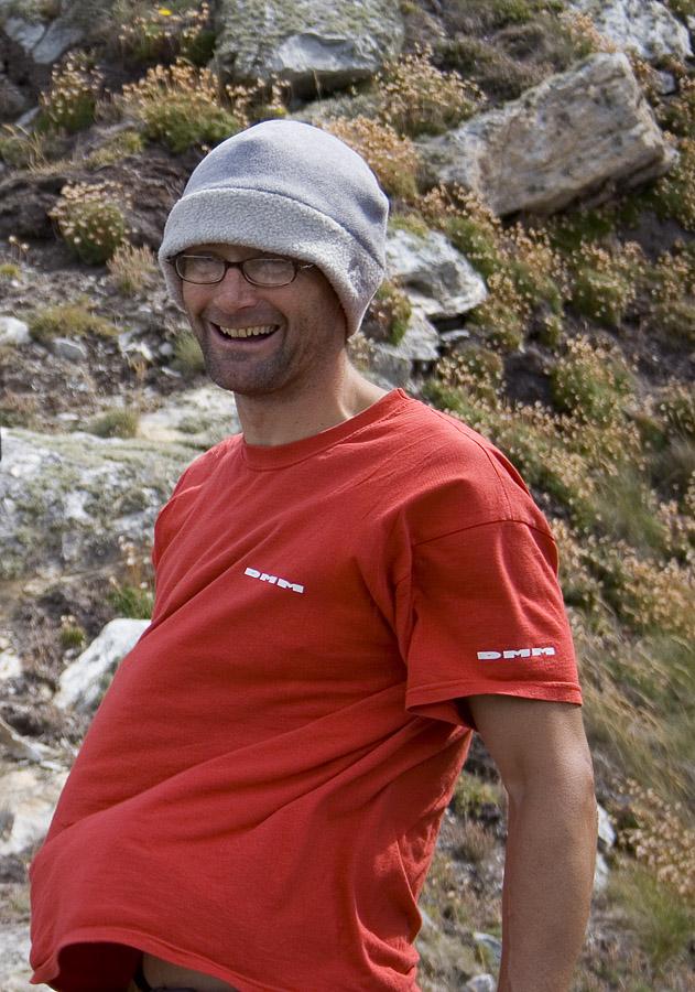 Nick Bullock at Gogarth, 205 kb