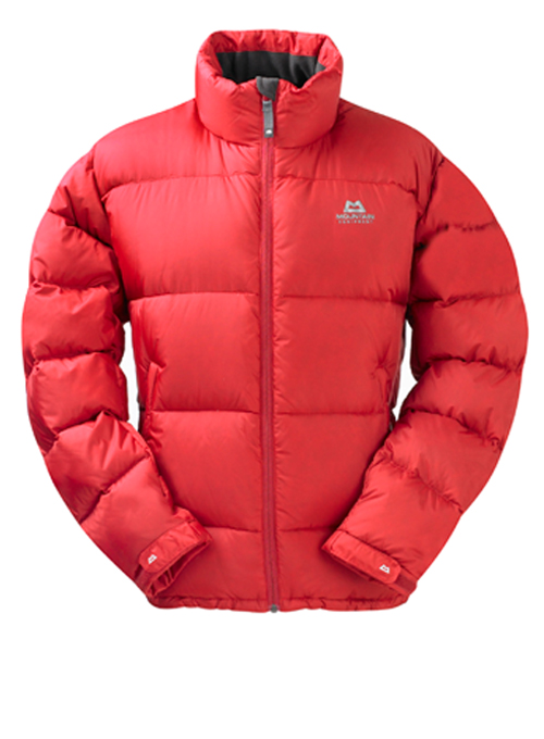 Deal Of the Month - ME Odin Down Jacket #1, 155 kb