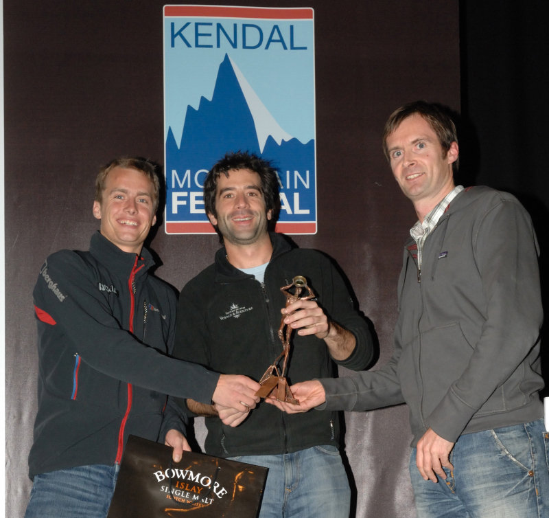 KMF 2009, 106 kb