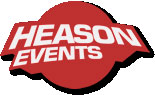 Heason Events, 7 kb