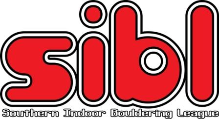 SIBL, 50 kb